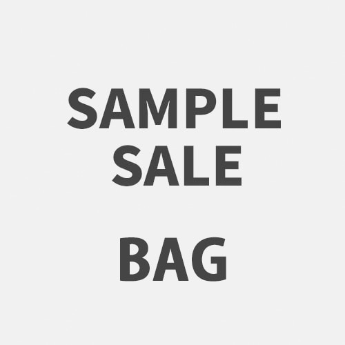 SAMPLE SALE BAG-1